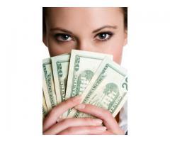 Evden Çalışmak İsteyenler Görüntülü Para Kazanma Operatörlüğü