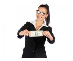Haftalık ödeme yüksek kazançla modeller arıyoruz