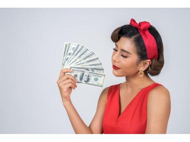Sohbet işi yaparak evden para kazanma