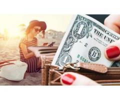 Görüntülü Sohbet Operatörü Aranıyor Dolgun Ücret